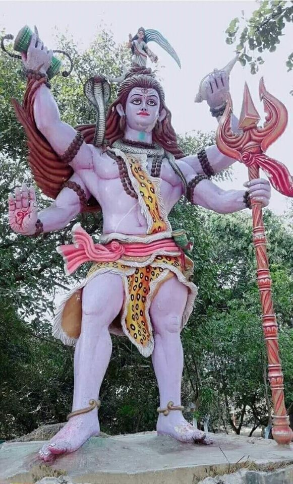 Pin by Eesha Jayaweera on Shiva and Shiv Family group in