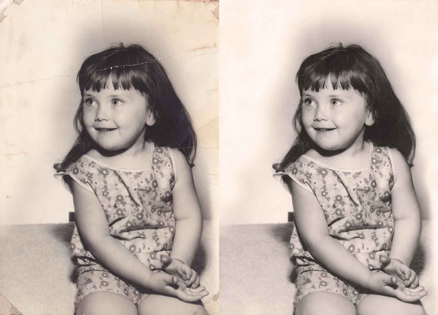retouch-old-photos-in-photoshop-sample