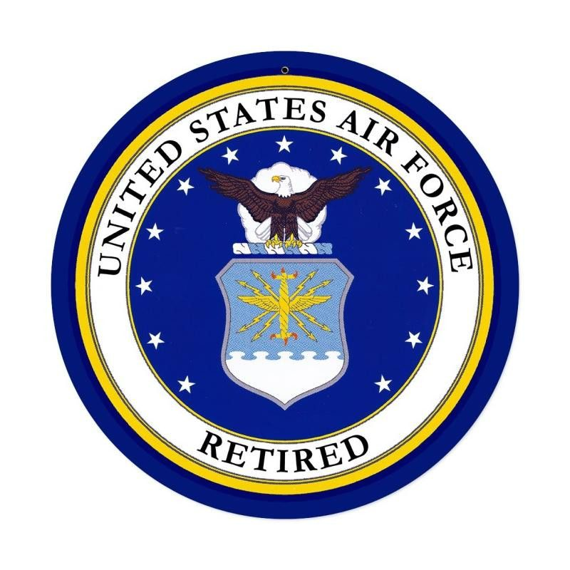 Air Force Retired Sign Us Air Force Air Force Air Force Mom