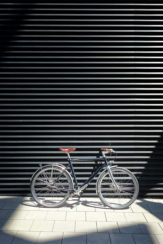 Pin Auf Bike