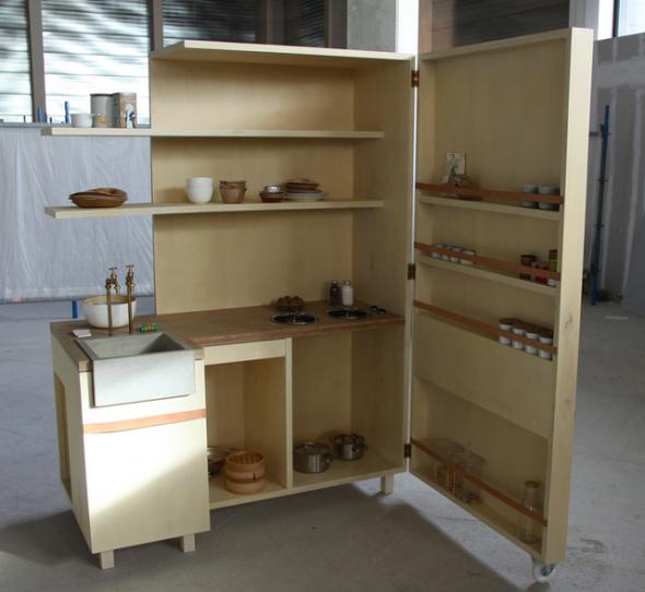 keukenkabinet-johanneke-gselect-gessato-gblog-01
