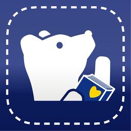 Lifebear カレンダースケジュール Calendar Todoタスク ノート Note 日記メモを簡単に無料電子手帳アプリに スケジュール アプリ 手帳 アプリ アプリ