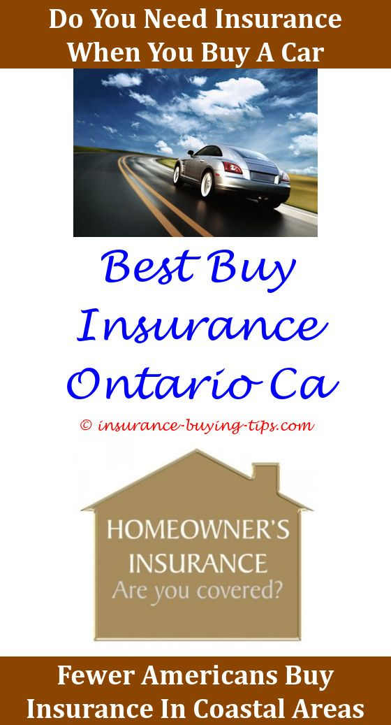 A Auto Max Insurance Buy Health Insurance Car Insurance And