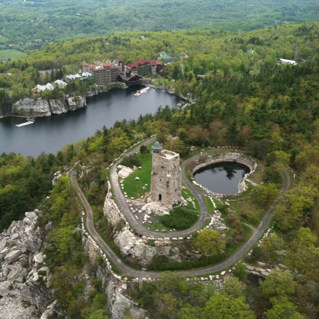 Beautiful Places Hudson Valley: Favorite Places & Spaces