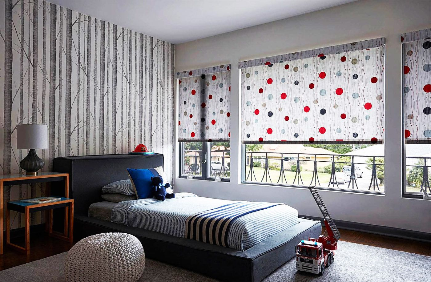 Best Home Decoration Design Ideas For You In 2020 Bedroom Decor Window Roller Shades Curtain Designs