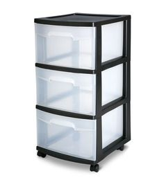 cabinets - buy kitchen baskets, decorative baskets online in india