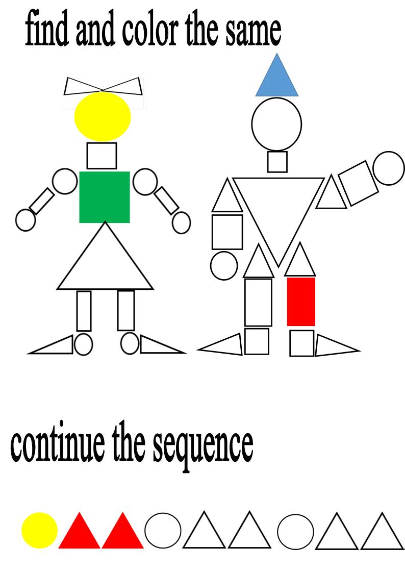Preschool Math Shape Education Kindergarten Shapes Worksheet Activity Free Shapes Worksheet Kindergarten Shapes Kindergarten Shapes Worksheets [ 1123 x 794 Pixel ]