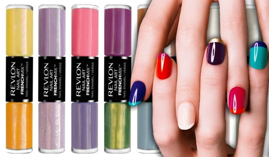 In This Article We Will Talk About Top 10 Most Luxury Nail Polish Brands