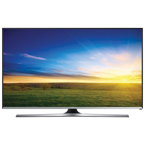 """Samsung 48"""" 1080p HD LED Smart TV (UN48J5500AFXZC)"""