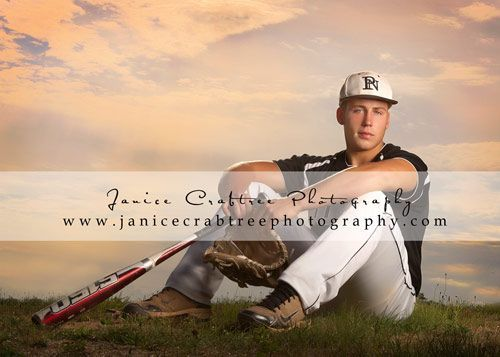 S Mores Cookies Recipe Photography Cheat Sheets Baseball Senior Pictures Senior Boy Photography Male Senior Pictures