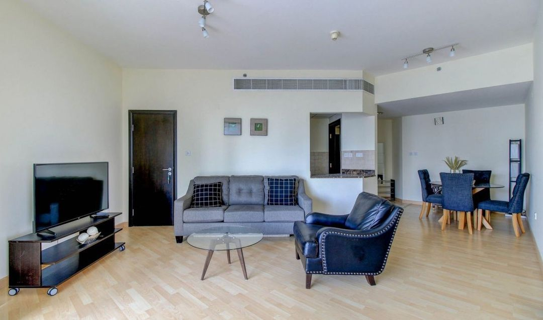 Арабские апартаменты фото инвестиционные проекты недвижимость