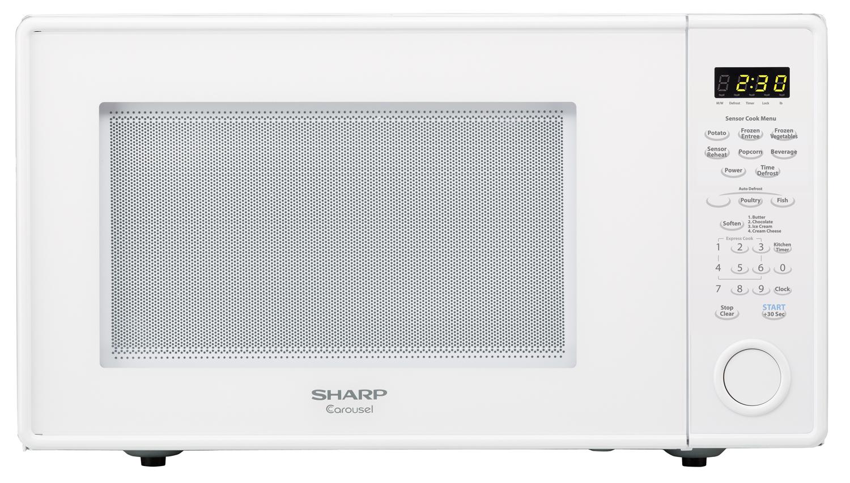 R 559yw Microwaves Countertop Microwave Sharp Countertop Microwave Oven Countertop Microwave Sharp Microwave
