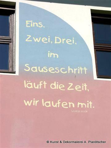 Spruch Von Wilhelm Busch Wilhelm Busch Zitate Spruche Zitate