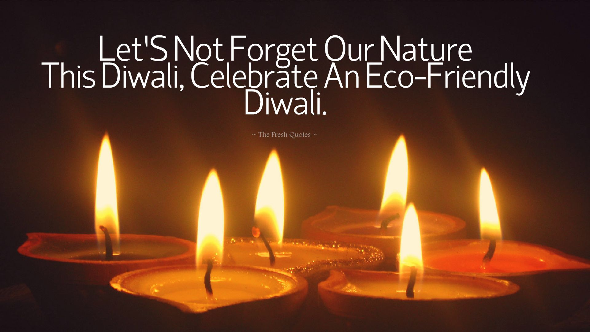 Pin By Sharuchatigmail Chati On Passions Pinterest Diwali