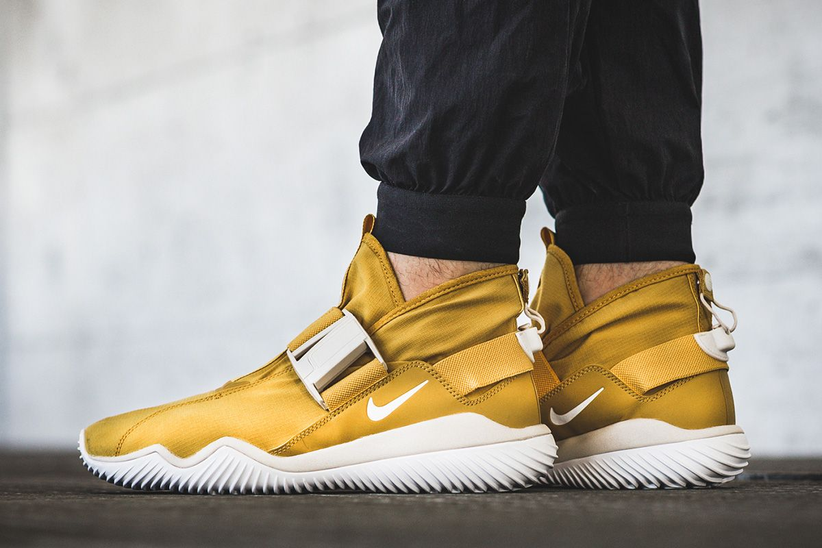 Nike Komyuter Premium Releasing in Four New Colorways - EU Kicks: Sneaker  Magazine