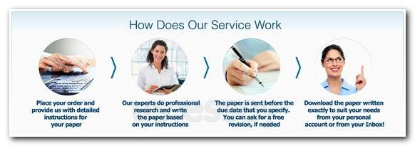 Interesting Persuasive Essay Topics For High School Students Make An Application Letter Law Homework Help Why Choose Nursing As A  Career Essay Topics For English Essay Writing Competition Essay Topics  With Answers  The Yellow Wallpaper Essay also Argument Essay Topics For High School Make An Application Letter Law Homework Help Why Choose Nursing  Essay My Family English