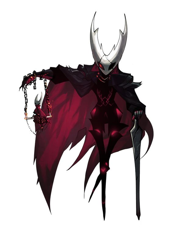 Silksong Release Date Theory Hollowknight Hollow Art Knight Fantasy Character Design