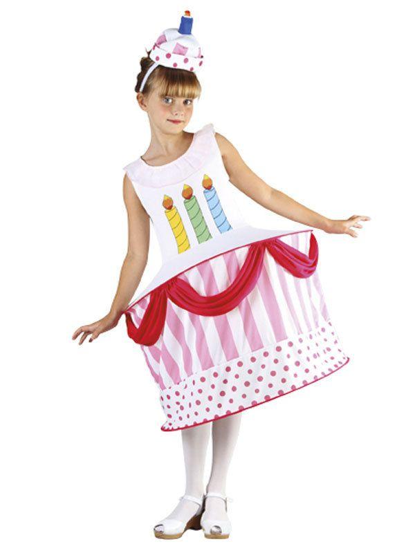 Disfraces para ni os de 10 a 12 a os de moda buscar con - Disfraces para bebes de un ano ...