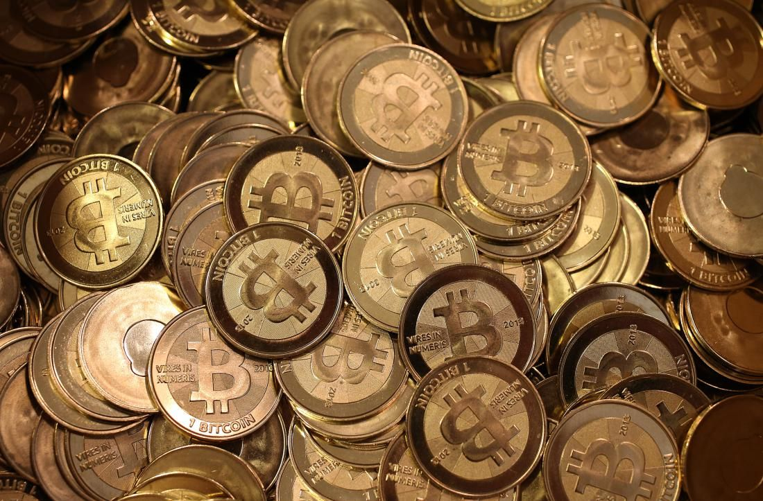The One Big Reason Why It Matters Who Invented Bitcoin