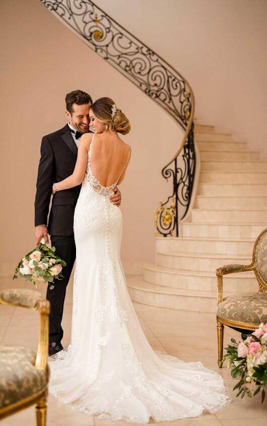 New Wedding Dresses Bridal Bliss Consignment Wedding Dress