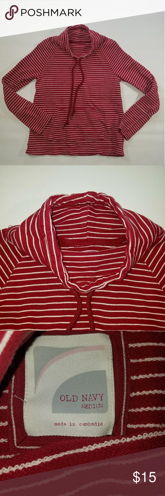 OLD navy sweatshirt | Navy sweaters, Scoop neck and Navy