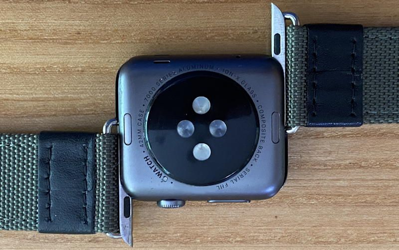 How to Change Apple Watch Bands! in 2020 Apple watch