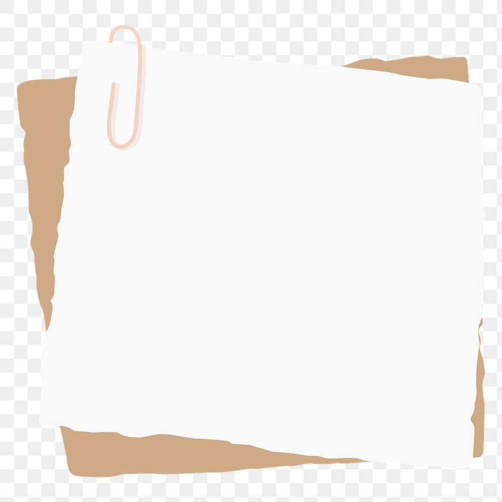 White Square Paper Note Social Ads Template Transparent Png Premium Image By Rawpixel Com Manotang Note Paper Square Paper Paper Background Texture