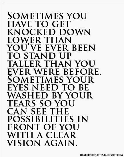 Sometimes... #Quotes