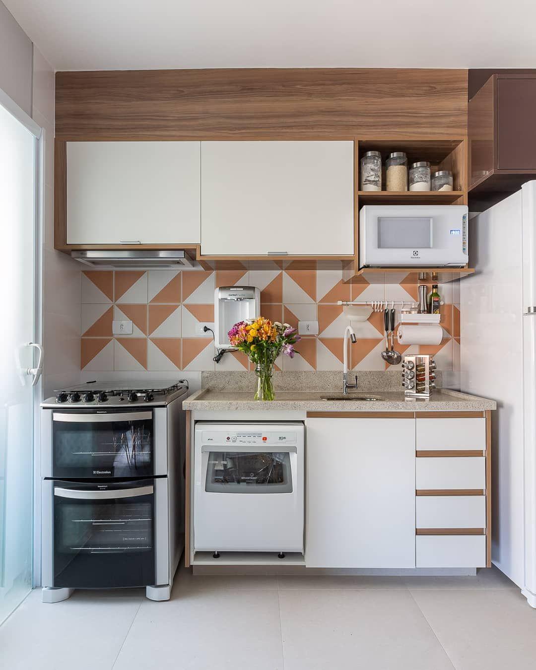 Photo of 50 cozinhas semplici per te ispiratore di sua bellezza