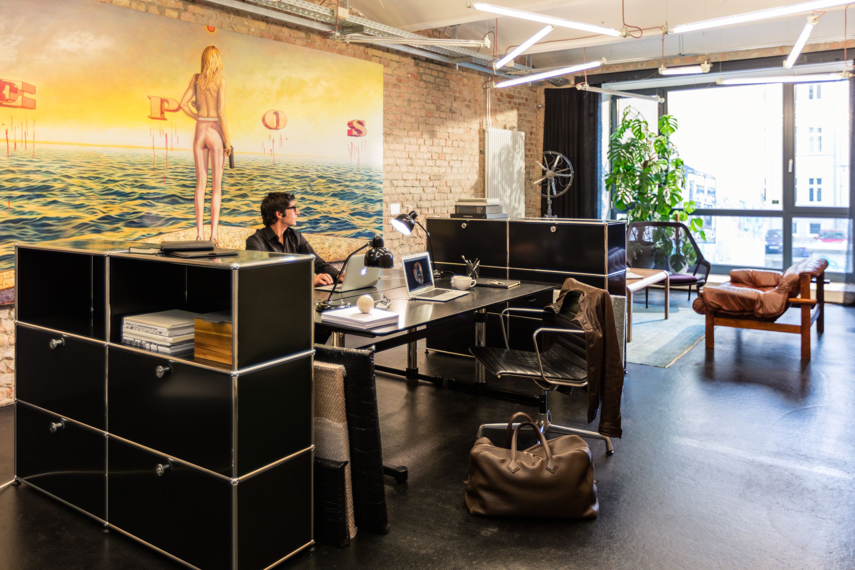interiordesign #furniture #design #Office #Meeting #Business #bureau
