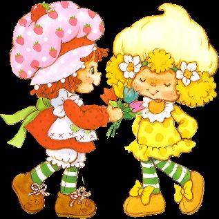 Strawberry Shortcake Clipart 4 Strawberry Shortcake Characters Strawberry Shortcake Cartoon Strawberry Shortcake Doll