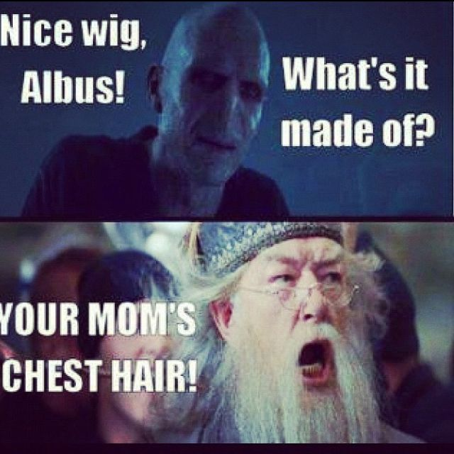 I Love Bad Your Momma Jokes D Harry Potter Funny Mean Girls Meme Mean Girl Quotes