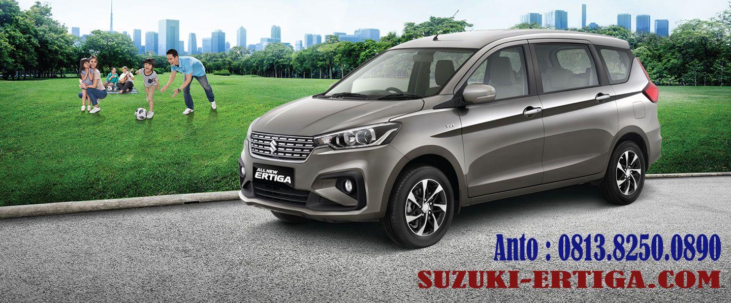 Paket Kredit Bulan Juni 2019 Amg Dipersembahkan Oleh Suzuki