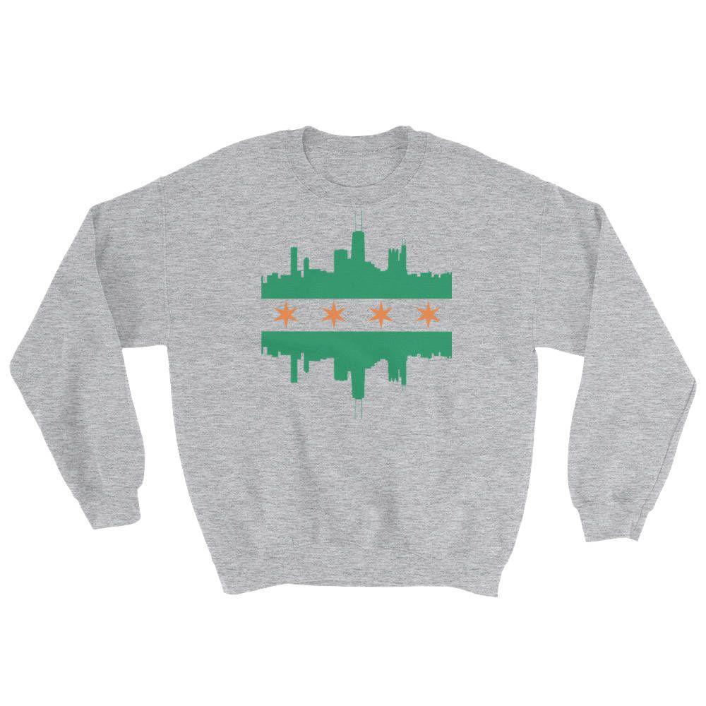 This Item Is Unavailable Etsy Flag Sweatshirt Custom Shirts Irish Sweatshirts [ 1000 x 1000 Pixel ]