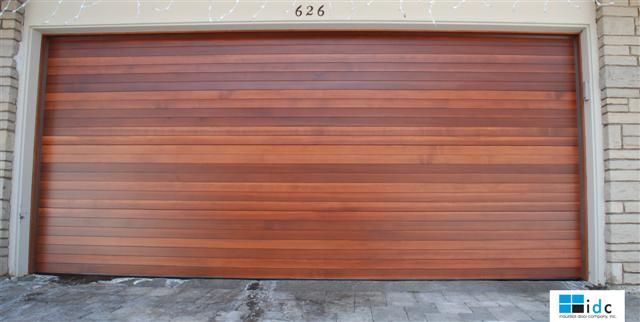 Custom Garage Door Photo Gallery Idc Automatic Misc Pinterest