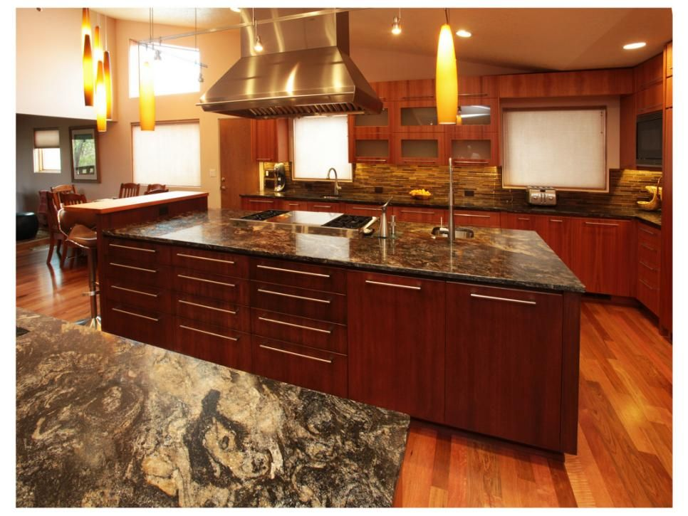 Beautiful Pictures Of Kitchen Islands Hgtv's Favorite Design Mesmerizing Custom Kitchen Design Software Inspiration Design