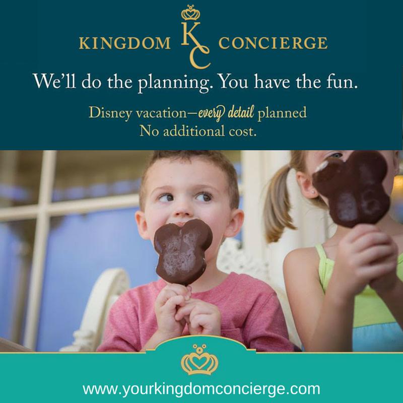www.yourkingdomconcierge.com