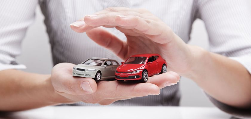 Looking For The Best Comprehensive Auto Insurance Coverage In