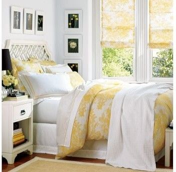 French Country Bedroom Decorating Ideas Windsor