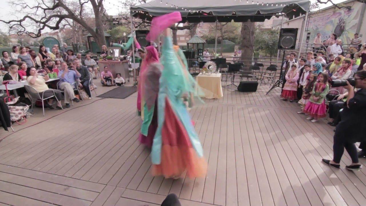 Satin Aziz Joon نوار مکمل استین عزیز جون Ballet Skirt