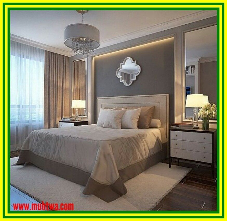 80 reference of Bedroom Style Hotel bed in 2020 ... on Bedroom Reference  id=96193
