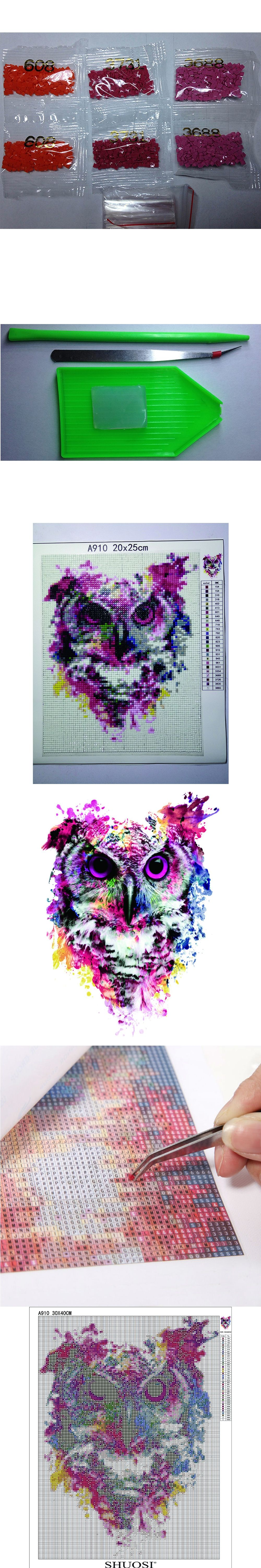 on mosaic diamond item of full mother com painting art pictures diy diamonds aliexpress stitch from in kits cross kids embroidery underwear