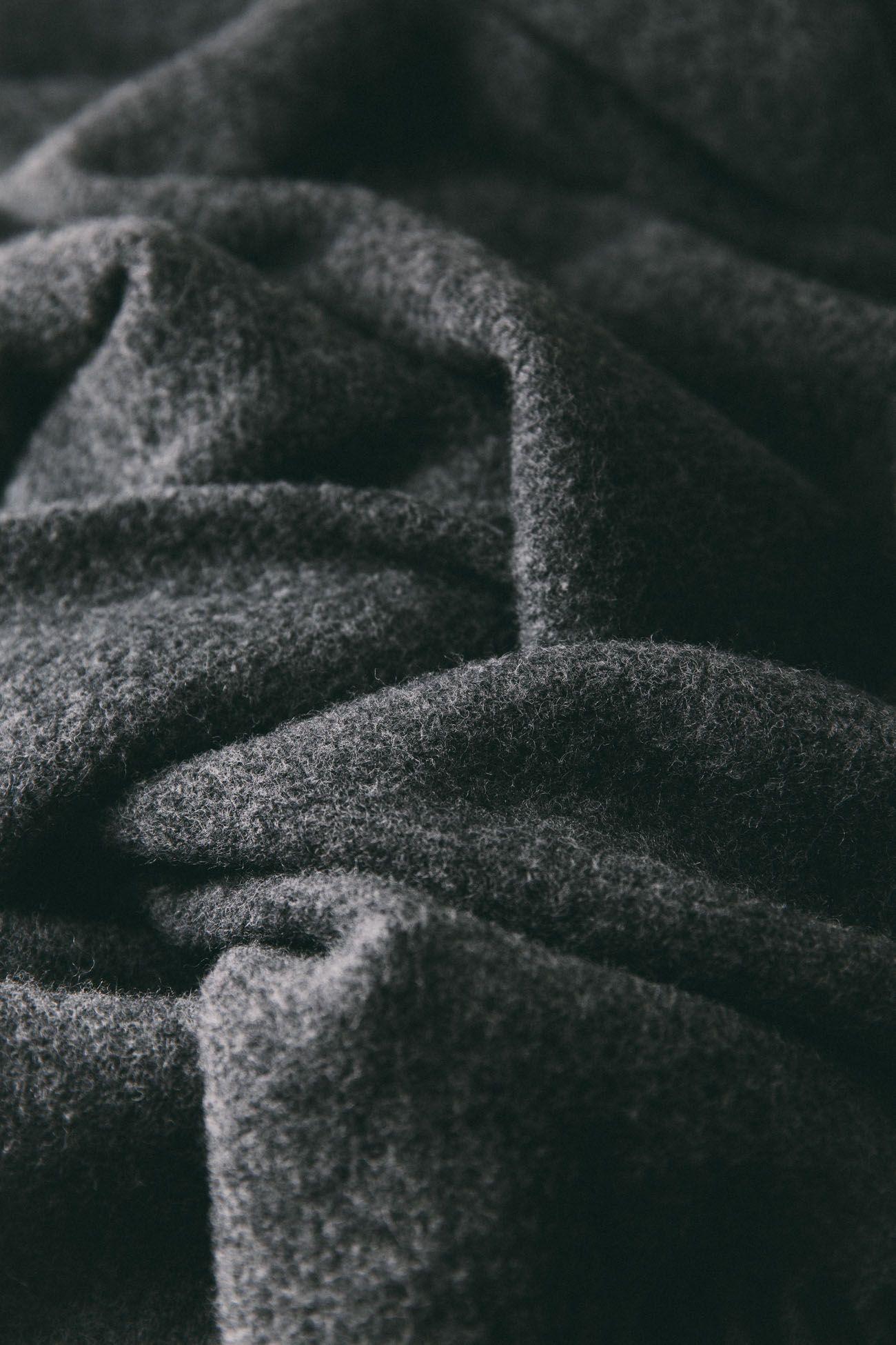 Black Grey Aesthetic Headers