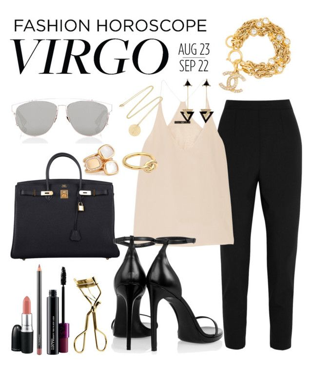 buy sexy suits online at virgo