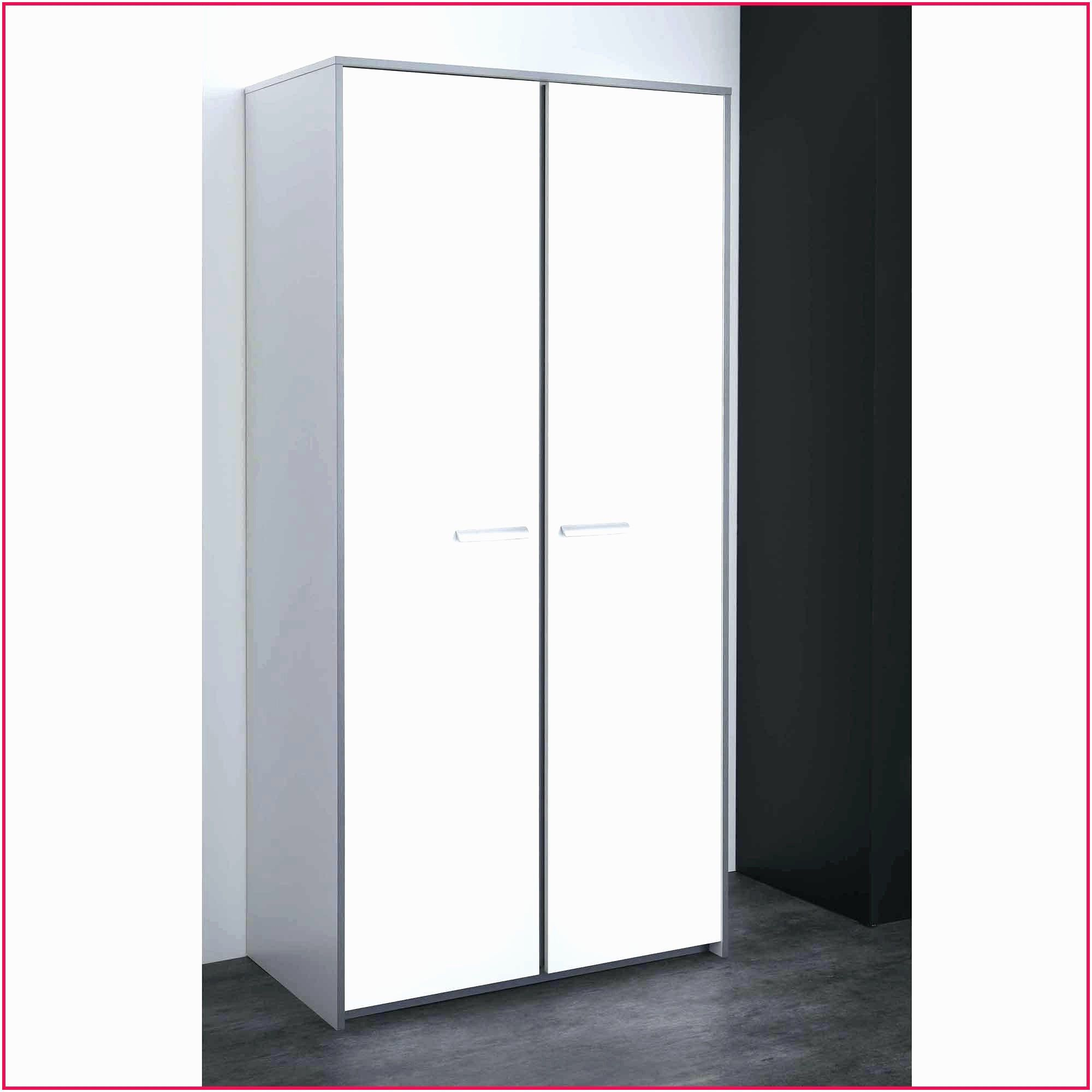 Armoire Dressing Porte Coulissante Armoire Dressing Porte Coulissante Toutes Les Armoires Dressing Deco Armoir Tall Cabinet Storage Storage Cabinet Armoire