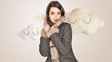Распродажа осень в интернет-магазине Fame  modnakraina   Акции и ... f9a71d426c5