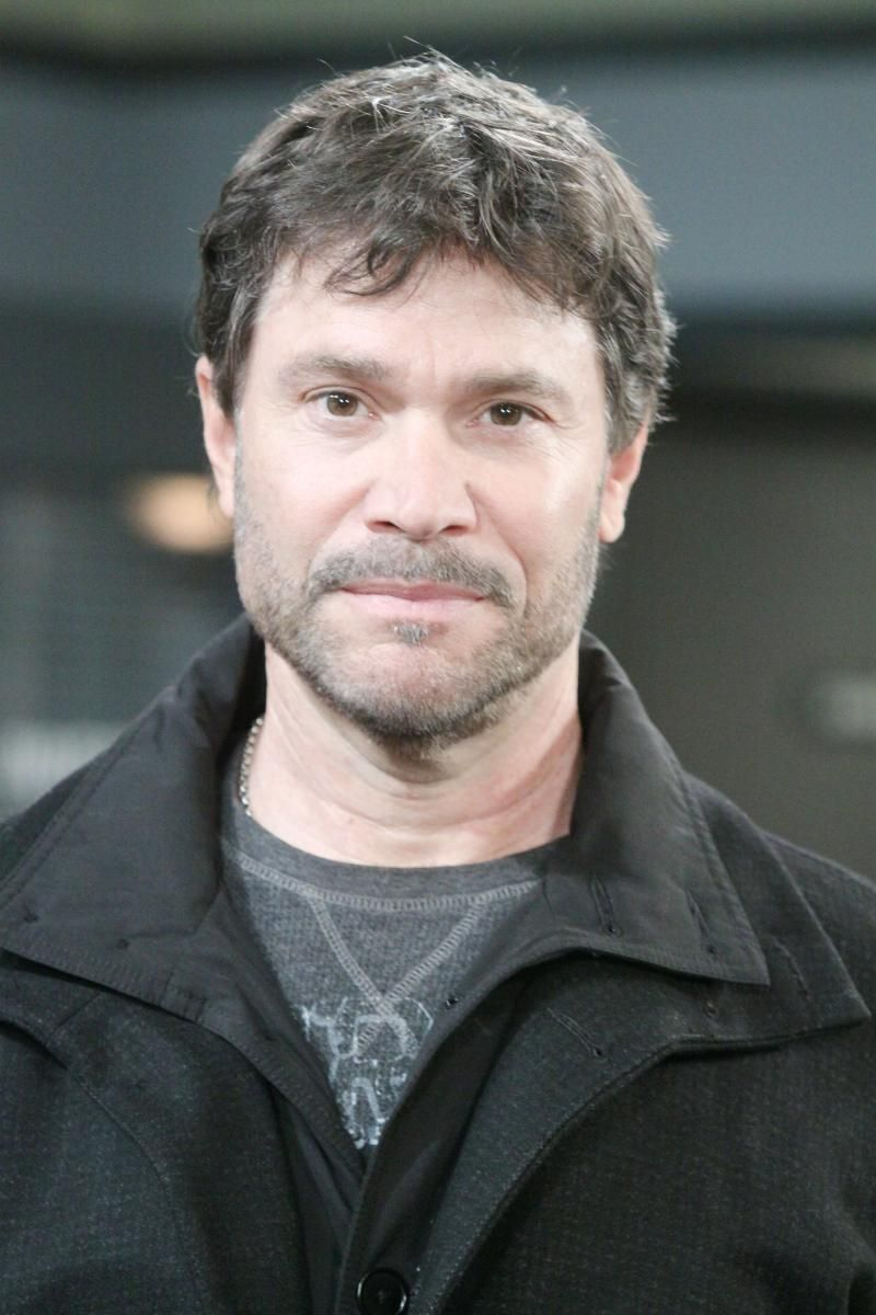 peter reckell net worth