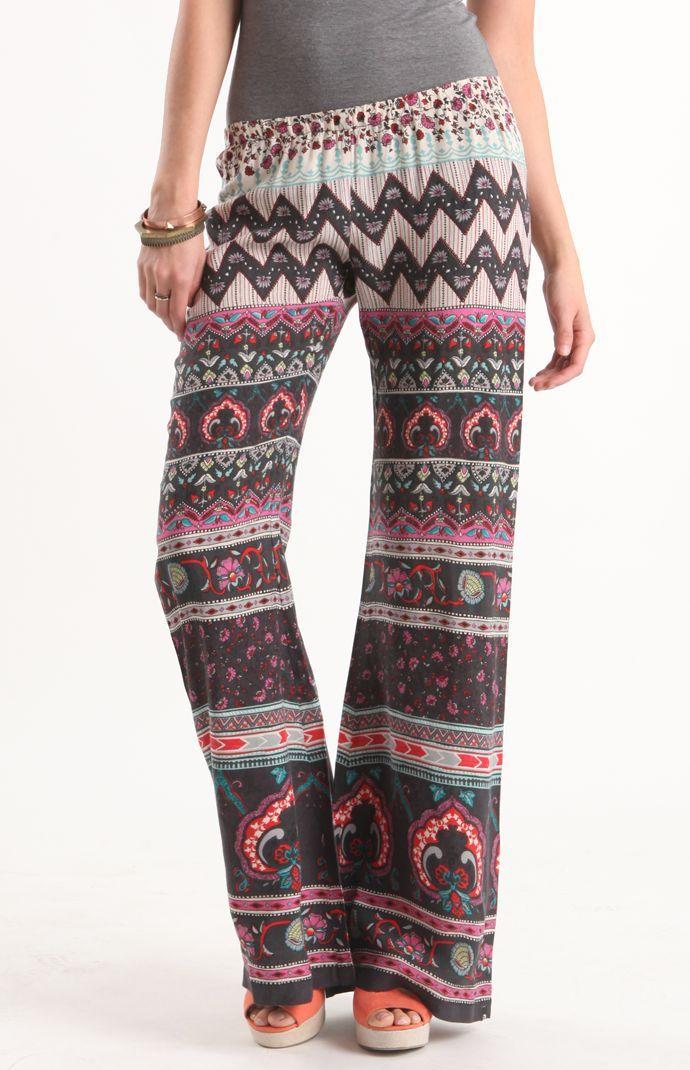 billabong beach pants