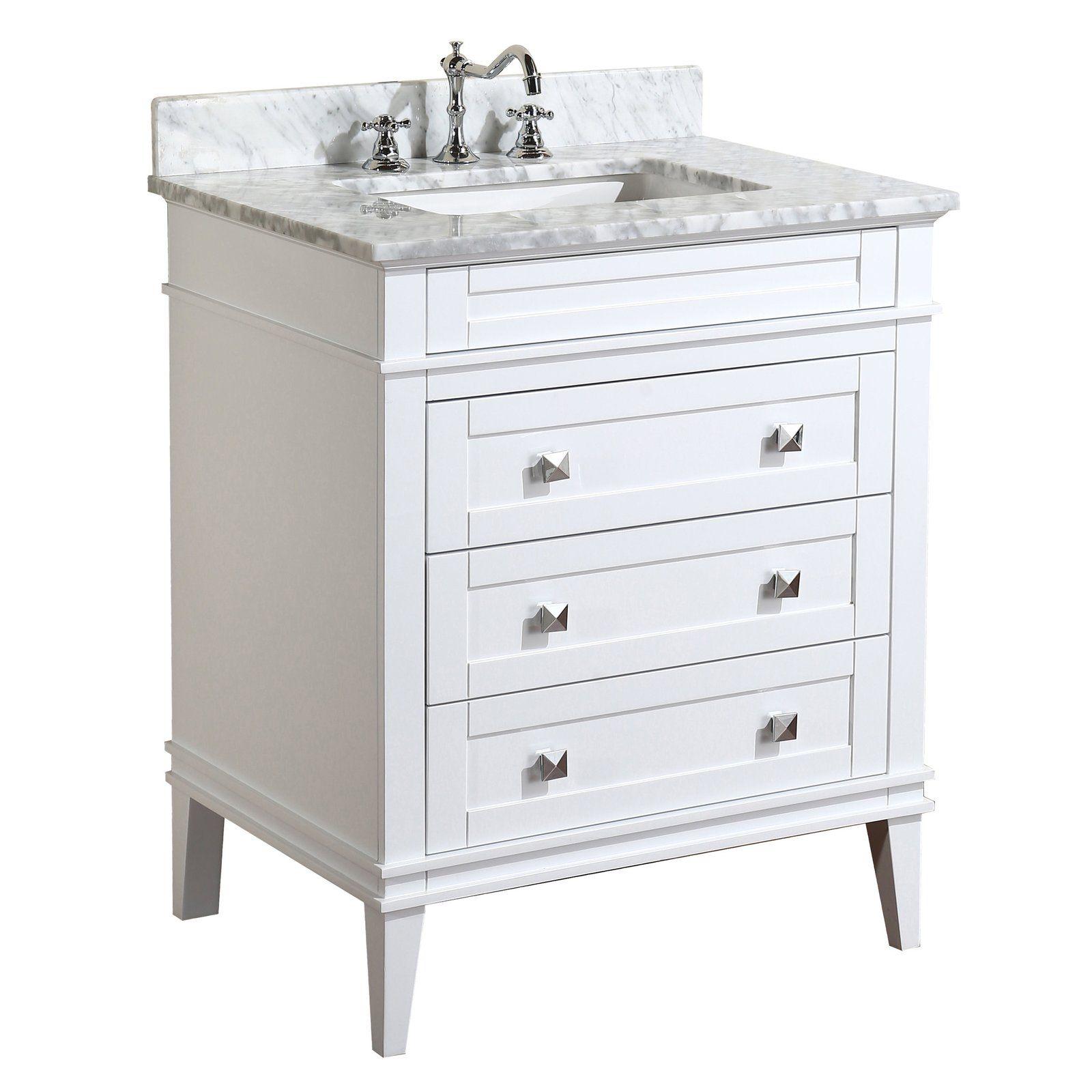 41++ 100 inch bathroom vanity best