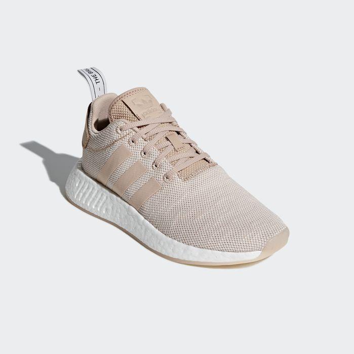 adidas women sneakers 2018 khaki macys